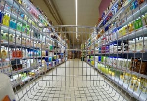 E-commerce avec stock - Avoir une bonne expertise est nécessaire