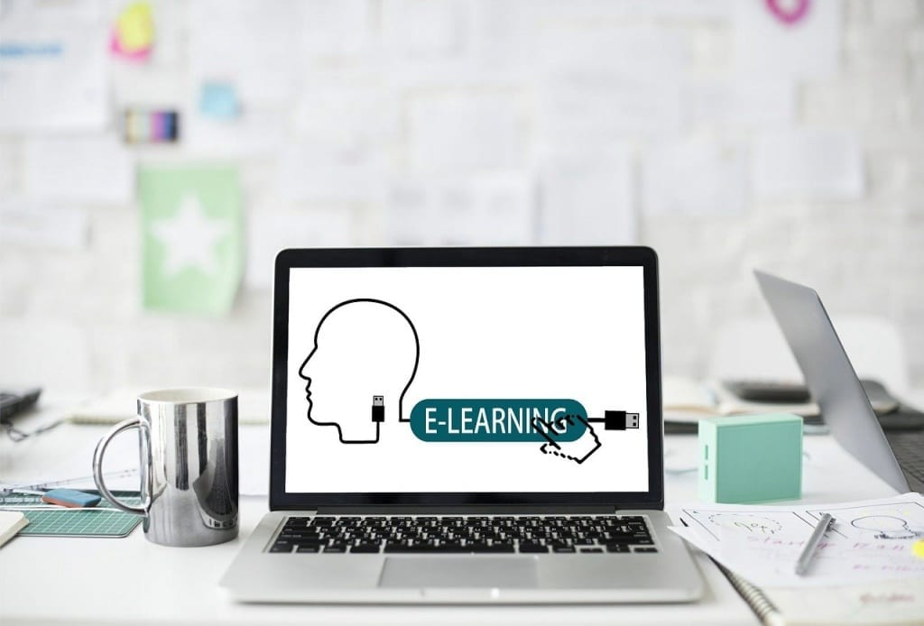 Comment structurer les vidéos d'une formation ?