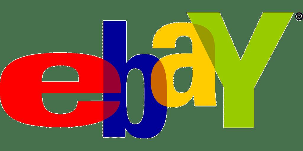 Plateforme d'affiliation - Le site eBay