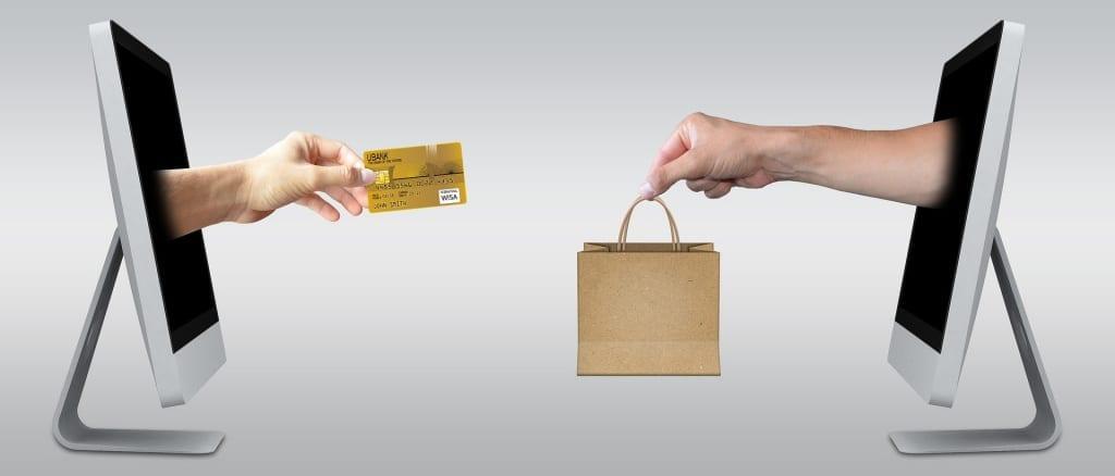 Plateforme d'affiliation - La vente en ligne