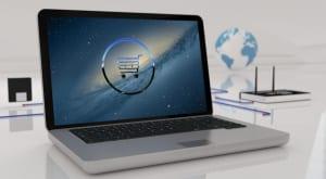 Affiliation sans site internet - L'outil de la vente en ligne