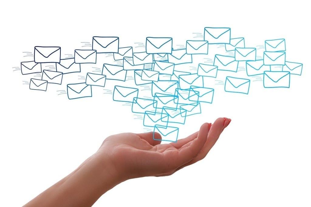 Créer une mailing liste de qualité