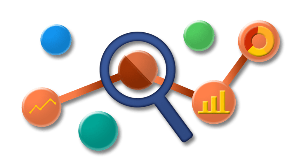 Pixel facebook - La bonne gestion d'une campagne publicitaire