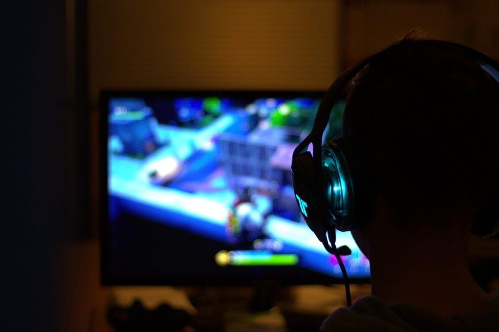 Tester des jeux - Le parcours d'un testeur