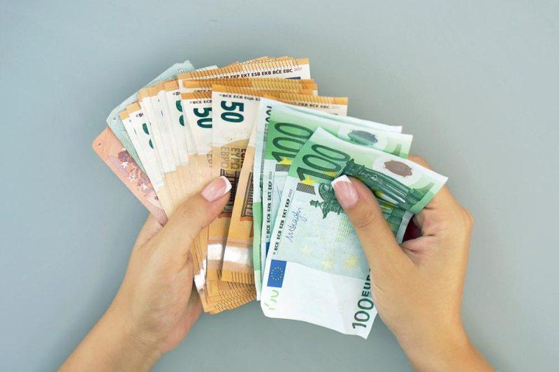 Indépendance financière - Quelle marche suivre ?