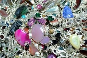 Dropshipping bijoux - fournisseurs et conseil