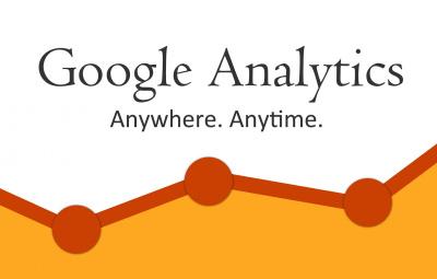 code google analytics - Pour la meilleure gestion des affaires en ligne