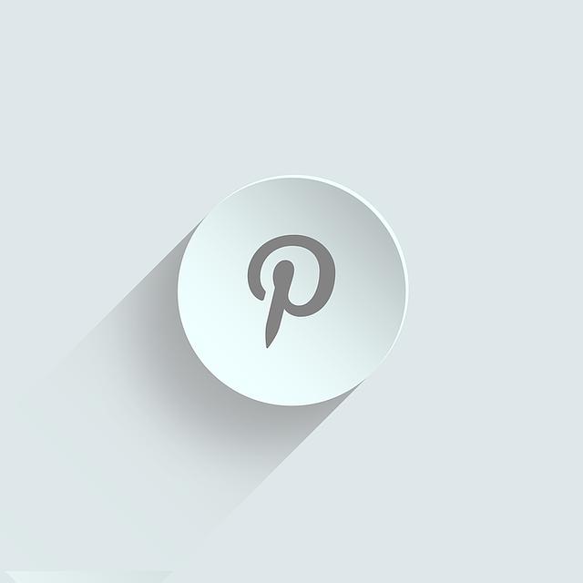 Gagner de l'argent avec Pinterest : comment gagne fonction le réseau social