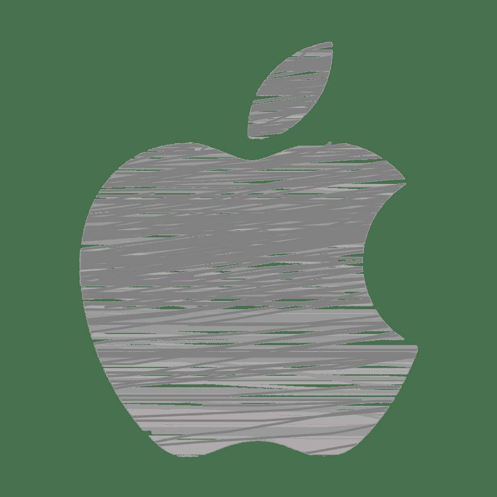 Marketing d'affiliation - Apple