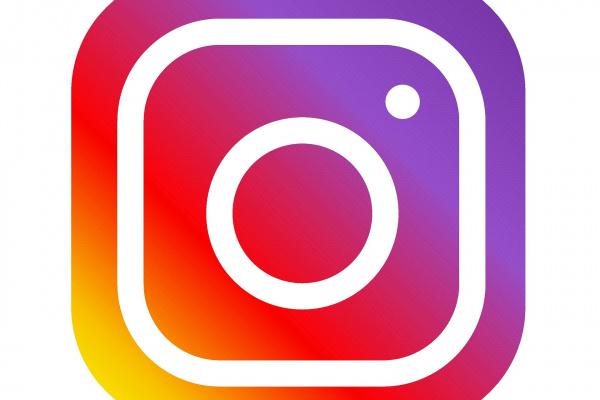 Influenceurs instagram - Instagram