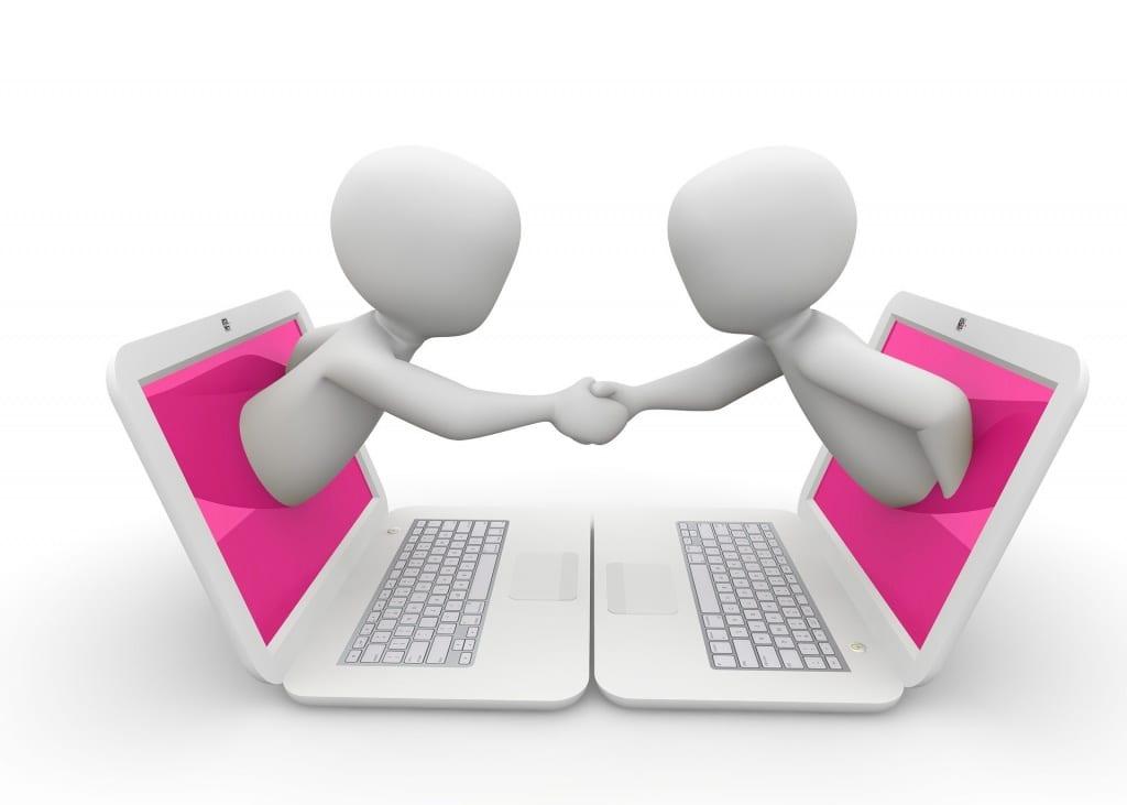 Code google analytics - un partenaire de gestion