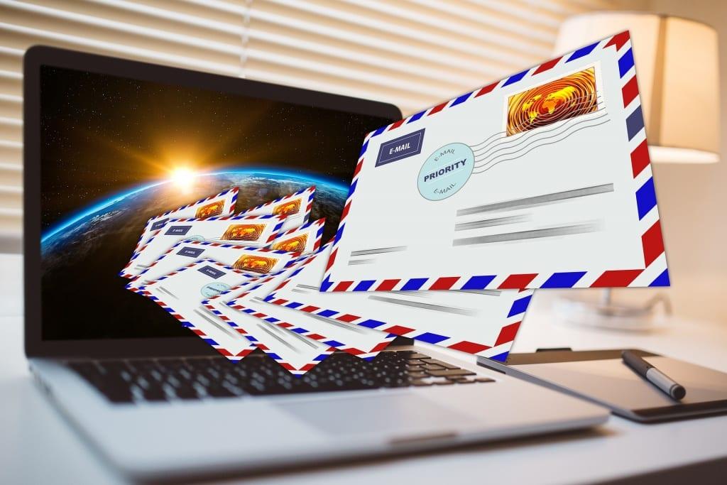 Comment construire sa mailing liste