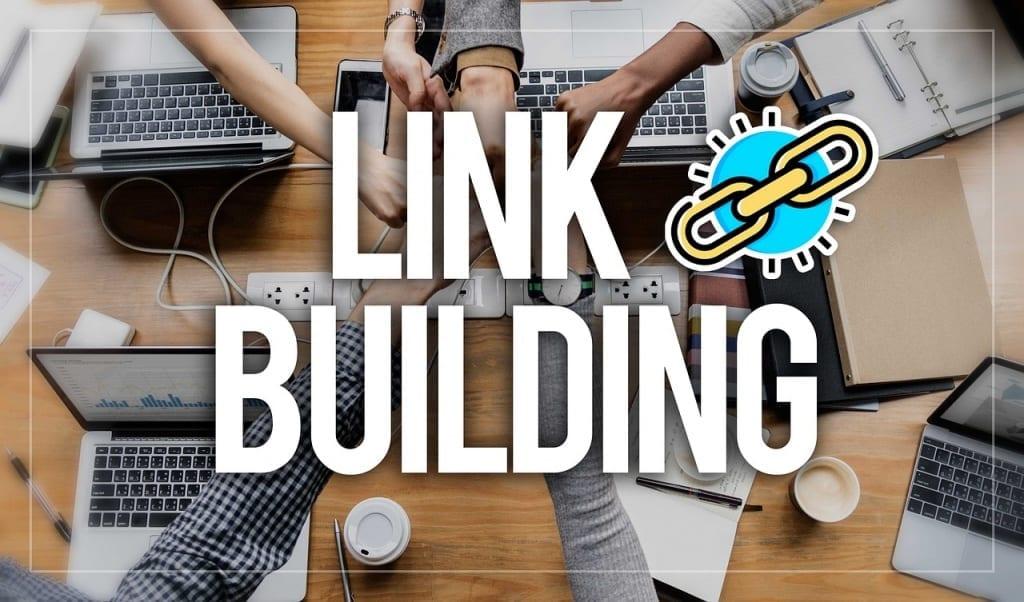 Obtenir des backlinks avec des liens cassés