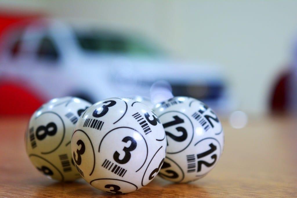 Gagner au loto - La chance est un facteur à ne pas négliger