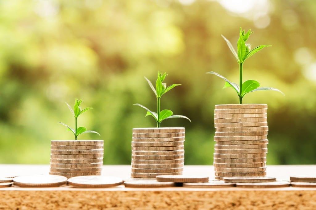 Les produits bancaires - L'Épargne retraite est accessible