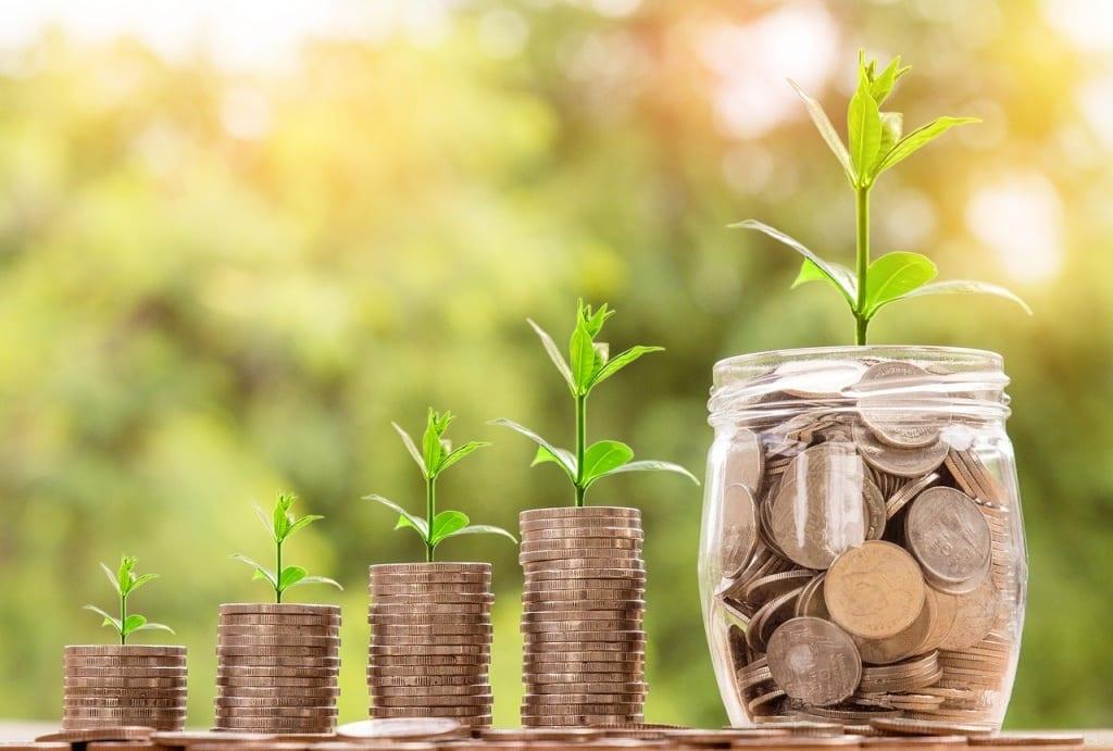 Comment fonctionne le système du capital-risque ?