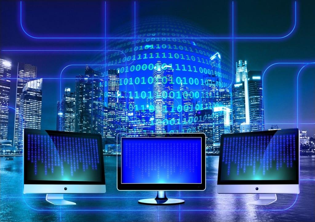 Nom de domaine expiré - Les meilleures plateformes de domaines expirés