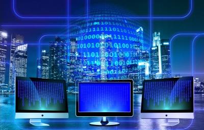 Vente en ligne - Se servir de l'Internet pour atteindre ses cibles