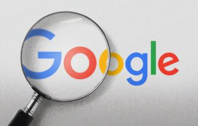 Nom de domaine expiré - Recherche google