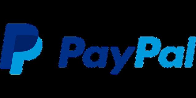 Gagner de l'argent avec PayPal : c'est quoi?