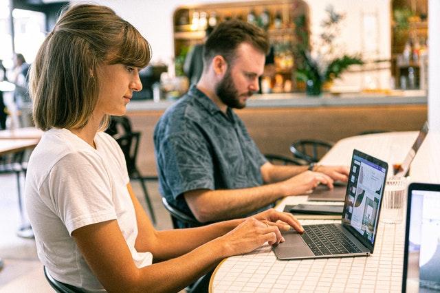 Stratégie marketing numérique - De nombreuses stratégies permettent d'avoir plus de visibilité