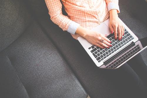 Comment attirer du trafic pour gagner de l'argent avec un blog ?