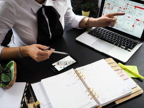 Démarcher des clients - La stratégie est importante pour réussir