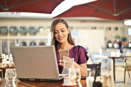 Devenir testeur d'application mobile : les meilleures applications rémunératrices