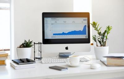 Stratégie marketing numérique