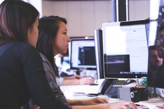 Stratégie marketing numérique - Adopter le marketing numérique pour une plus grande visibilité