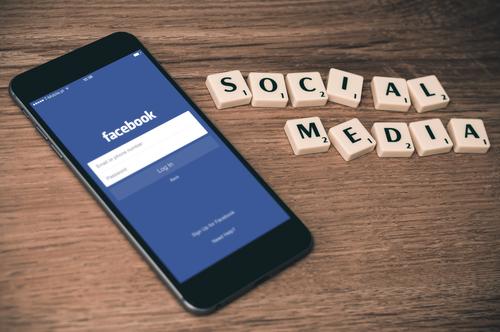 Faire connaître son site - Utiliser les réseaux sociaux à votre avantage