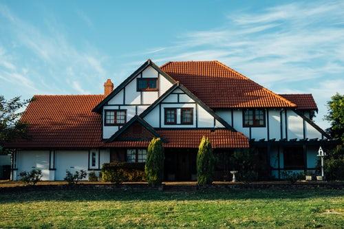 Comment obtenir un hébergement gratuit avec  avec Airbnb?