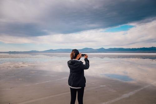 Comment vendre des photos en ligne ?