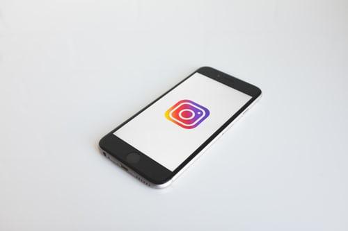 Gagner de l'argent sur Instagram : trouver une bonne niche