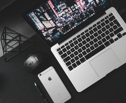 Quel CMS choisir pour devenir blogueur ?