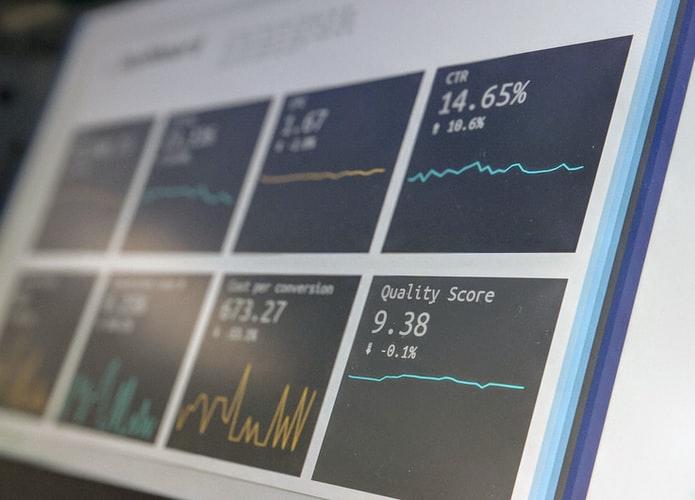 Investir une petite somme - Investir dans la bourse
