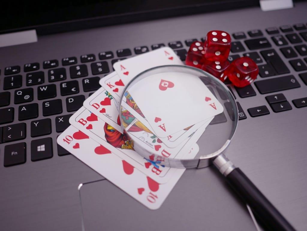 Affiliation casino - Le poker en ligne