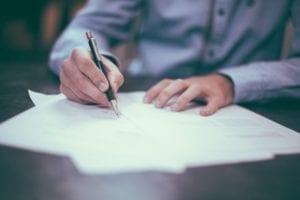 factures fournisseur - réaliser de bonnes factures fournisseur