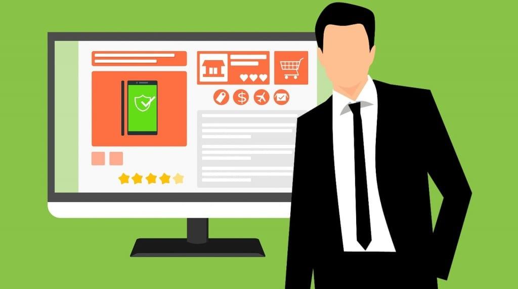 Pixel facebook - L'assurance d'un meilleur marché