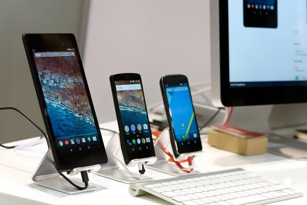 Testeur d'application mobile : quelle mission ?