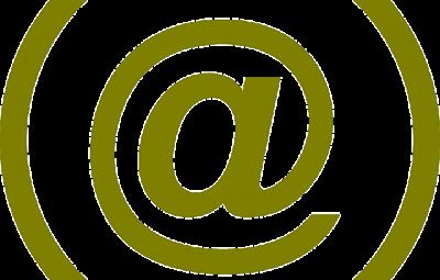 Travailler chez soi - Opter pour les mails rémunérés est avantageux