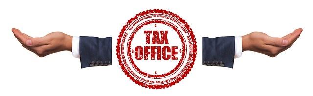 Charges auto entrepreneur - Les  taxes à payer