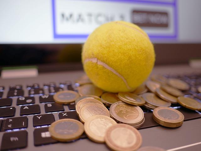 Gagner de l'argent avec les paris sportifs : comment ça marche ?