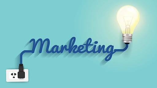 Marketing éthique - Importance