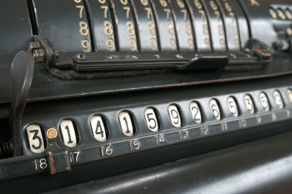 Euromillions - Les études mathématiques permettent de connaître les probabilités