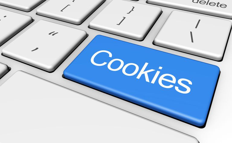 Quelle application gratuite de bandeau de cookies ?