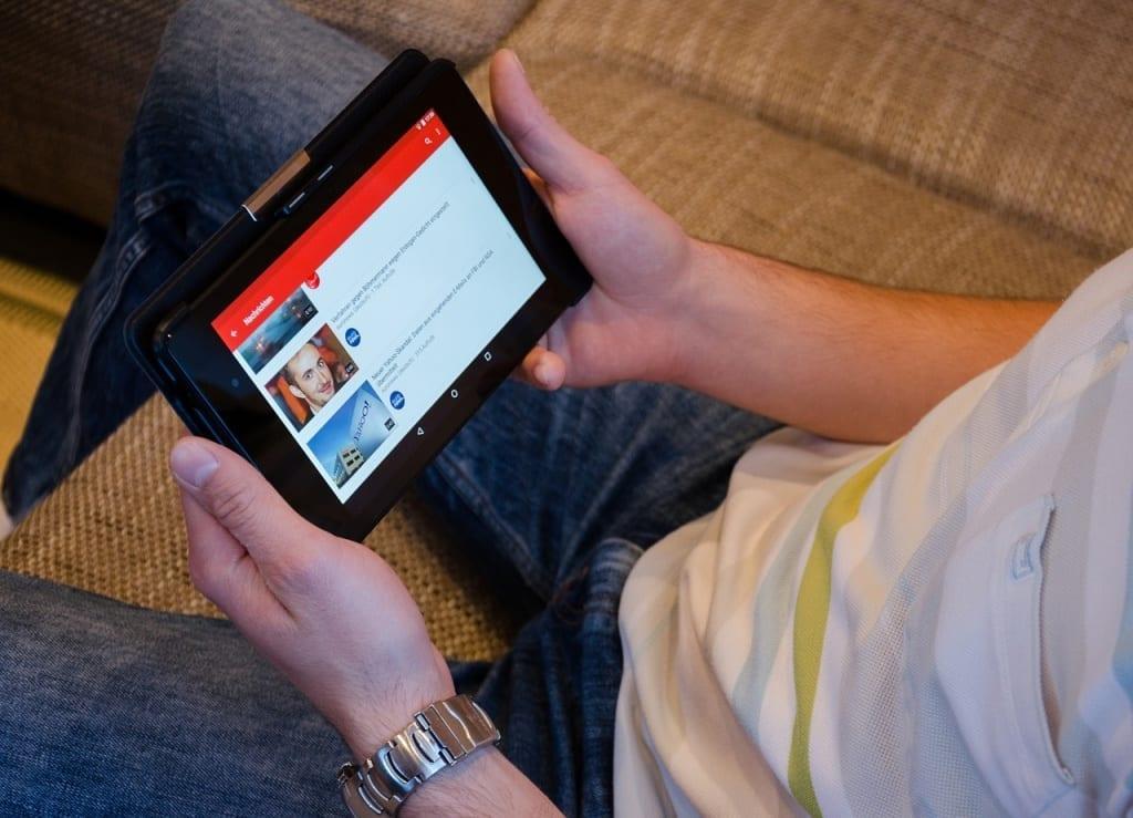 Quelles sont les meilleures chaîne YouTube en marketing